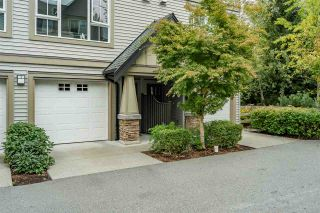 """Photo 2: 229 2501 161A Street in Surrey: Grandview Surrey Townhouse for sale in """"HIGHLAND PARK"""" (South Surrey White Rock)  : MLS®# R2509510"""