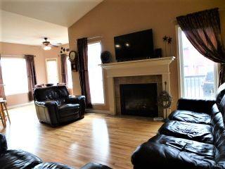 Photo 17: 20823 55 Avenue in Edmonton: Zone 58 House for sale : MLS®# E4235725