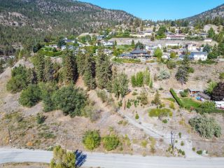 Photo 11: 2204 FORSYTH Drive, in Penticton: Vacant Land for sale : MLS®# 191558