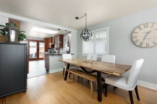 Photo 4: 328 W 26 Street in North Vancouver: Upper Lonsdale House for sale : MLS®# R2565623