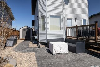Photo 35: 846 4th Street South in Martensville: Residential for sale : MLS®# SK852111