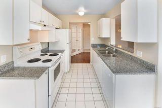 Photo 15: 312 899 Darwin Ave in : SE Swan Lake Condo for sale (Saanich East)  : MLS®# 882537