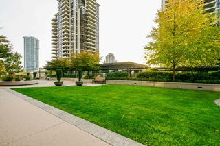 """Photo 34: 202 2077 ROSSER Avenue in Burnaby: Brentwood Park Condo for sale in """"Vantage"""" (Burnaby North)  : MLS®# R2622921"""