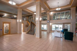 Photo 3: 234 6868 Sierra Morena Boulevard SW in Calgary: Signal Hill Apartment for sale : MLS®# A1012760