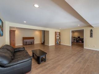 Photo 20: 1571 Trumpeter Cres in : CV Courtenay East House for sale (Comox Valley)  : MLS®# 862243