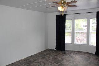 Photo 6: 9 65367 KAWKAWA LAKE Road in Hope: Hope Kawkawa Lake Manufactured Home for sale : MLS®# R2275767