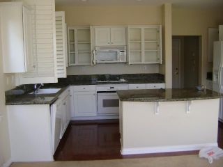 Photo 4: SAN DIEGO House for sale : 3 bedrooms : 5246 Mariner Dr.