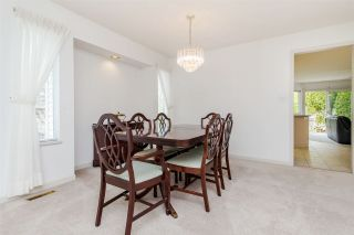 """Photo 5: 4501 223A Street in Langley: Murrayville House for sale in """"Murrayville"""" : MLS®# R2168767"""
