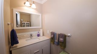 Photo 10: 34825 MCCABE Place in Abbotsford: Abbotsford East House for sale : MLS®# R2590393