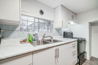 Photo 24: 8196 164 Avenue in Surrey: Fleetwood Tynehead House for sale : MLS®# R2524254
