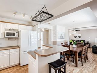 Photo 14: 25 Martha's Haven Manor NE in Calgary: Martindale Detached for sale : MLS®# A1101906