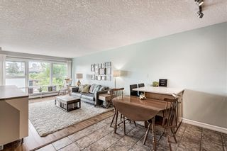Photo 14: 302 920 ROYAL Avenue SW in Calgary: Lower Mount Royal Apartment for sale : MLS®# A1134318