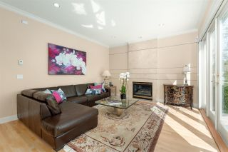 Photo 13: 1128 W 49TH Avenue in Vancouver: South Granville House for sale (Vancouver West)  : MLS®# R2577607