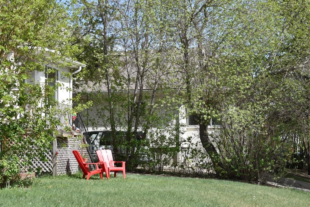Photo 20: Photos: 58 Mission Road SW in Calgary: Parkhill Detached for sale : MLS®# A1110615