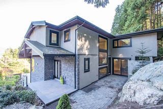 Photo 31: 579 ST. GILES Road in West Vancouver: Glenmore House for sale : MLS®# R2568791