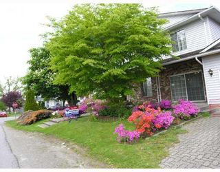 Photo 9: 1525 E 51ST Avenue in Vancouver: Knight House for sale (Vancouver East)  : MLS®# V785236