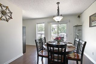 Photo 16: 31 COVENTRY Lane NE in Calgary: Coventry Hills Detached for sale : MLS®# A1116508