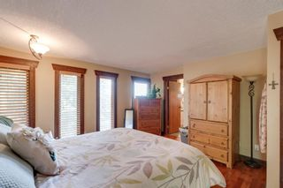 Photo 28: 6107 Baroc Road NW in Calgary: Dalhousie Detached for sale : MLS®# A1134687