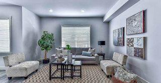 Photo 2: 37 5867 129 Street in Surrey: Panorama Ridge Townhouse for sale : MLS®# R2318873