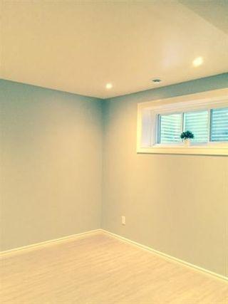 Photo 19: 1574 35B Avenue in Edmonton: Zone 30 House for sale : MLS®# E4265391
