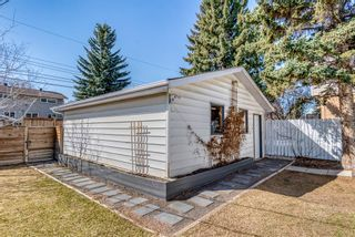 Photo 47: 1131 Lake Sylvan Drive SE in Calgary: Lake Bonavista Detached for sale : MLS®# A1094428