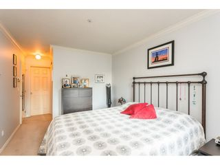 Photo 12: 404 3065 PRIMROSE LANE in Coquitlam: North Coquitlam Condo for sale : MLS®# R2428749
