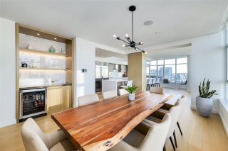 """Photo 3: PH3603 688 ABBOTT Street in Vancouver: Downtown VW Condo for sale in """"Firenze II."""" (Vancouver West)  : MLS®# R2535414"""