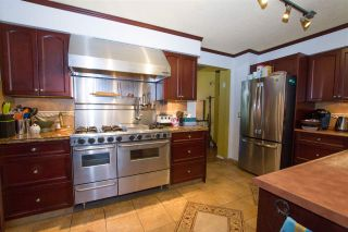 Photo 1: 38108 CHESTNUT Avenue in Squamish: Valleycliffe House for sale : MLS®# R2557673