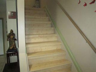 Photo 9: 10542 70 Avenue in Edmonton: Zone 15 House Fourplex for sale : MLS®# E4237206
