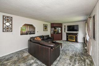 Photo 12: 7353 N Island Hwy in : CV Merville Black Creek House for sale (Comox Valley)  : MLS®# 875421