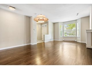 """Photo 11: 1442 MARGUERITE Street in Coquitlam: Burke Mountain Townhouse for sale in """"BELMONT"""" : MLS®# R2608706"""