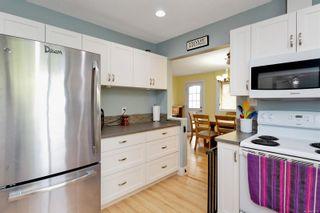 Photo 12: 2151 Lark Cres in : Na Central Nanaimo House for sale (Nanaimo)  : MLS®# 859212