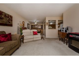 Photo 6: 308 2277 MCCALLUM Road in Abbotsford: Central Abbotsford Condo for sale : MLS®# R2200001