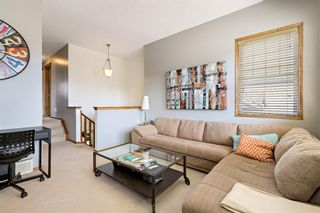 Photo 25: 92 Panamount Lane NW in Calgary: Panorama Hills Detached for sale : MLS®# A1146694