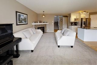 Photo 7: 182 Tuscany Ravine Road NW in Calgary: Tuscany Detached for sale : MLS®# A1119821