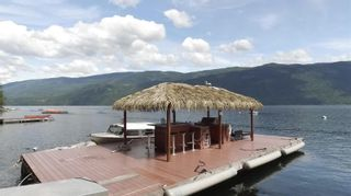 Photo 13: 25 Lime Cliffs Beach, in Sicamous: House for sale : MLS®# 10232584