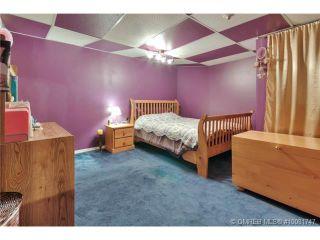 Photo 15: 1250 Morgan Road # 9 in Kelowna: House for sale : MLS®# 10081747