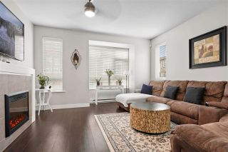 """Photo 9: 83 5888 144 Street in Surrey: Sullivan Station Townhouse for sale in """"ONE44"""" : MLS®# R2562445"""