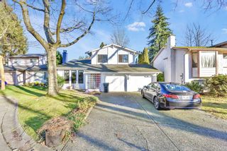 Photo 1: 6742 133B Street in Surrey: West Newton House for sale : MLS®# R2530498