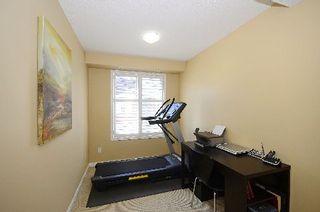 Photo 7: 35 60 Joe Shuster Way in Toronto: South Parkdale Condo for sale (Toronto W01)  : MLS®# W3024534