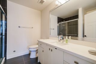 Photo 29: 12906 58A Avenue in Surrey: Panorama Ridge House for sale : MLS®# R2539499