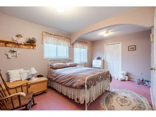 Photo 24: 32110 BALFOUR Drive in Abbotsford: Central Abbotsford House for sale : MLS®# R2538630