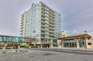 "Photo 12: 506 5171 BRIGHOUSE Way in Richmond: Brighouse Condo for sale in ""RIVER GREEN"" : MLS®# R2449256"
