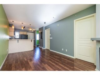 """Photo 9: 615 528 ROCHESTER Avenue in Coquitlam: Coquitlam West Condo for sale in """"THE AVE"""" : MLS®# R2158974"""