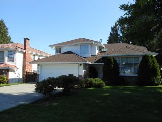 Photo 1: 6472 128B Street in Surrey: West Newton House for sale : MLS®# R2001529