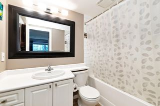"""Photo 13: 206 2253 WELCHER Avenue in Port Coquitlam: Central Pt Coquitlam Condo for sale in """"ST. JAMES GATE"""" : MLS®# R2618061"""