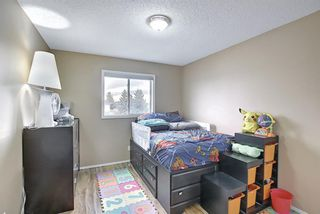 Photo 30: 813 Applewood Drive SE in Calgary: Applewood Park Detached for sale : MLS®# A1076322