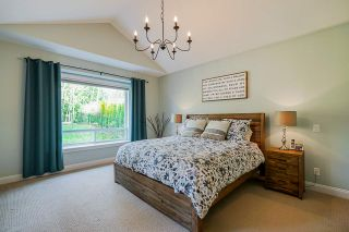 Photo 10: 53 3800 GOLF COURSE Drive in Abbotsford: Abbotsford East House for sale : MLS®# R2417972