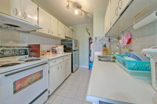 """Photo 9: 903 6759 WILLINGDON Avenue in Burnaby: Metrotown Condo for sale in """"Balmoral On the Park"""" (Burnaby South)  : MLS®# R2558756"""