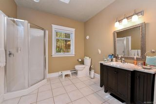 Photo 26: 724 Caleb Pike Rd in Highlands: Hi Western Highlands House for sale : MLS®# 842317